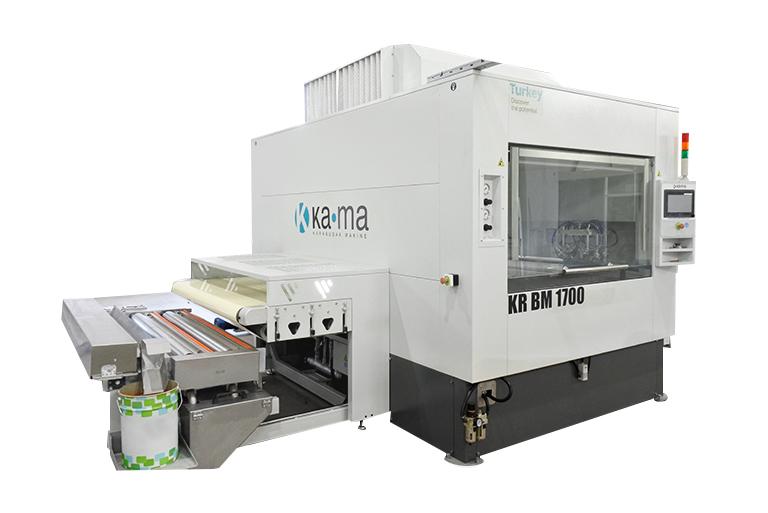 kr-bm-1700-sulu-tip-otomatik-sprey-makinesi