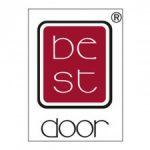 best-door