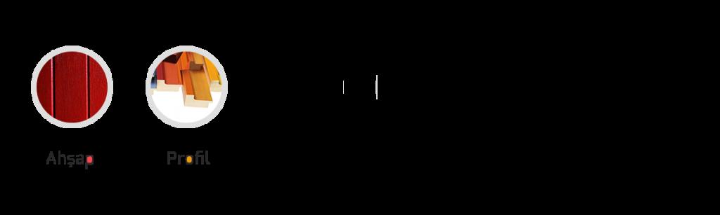profil-ahsap