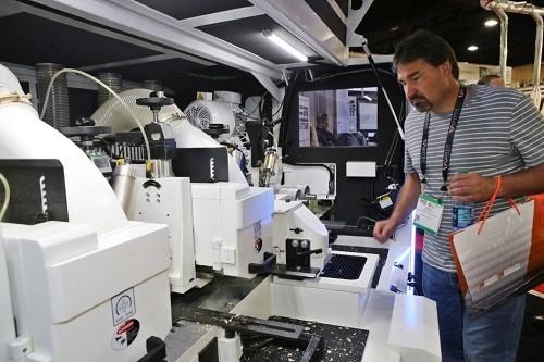 ahsap-makineleri-üreticileri