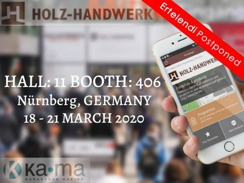 holds-handwerk-2020-ertelendi