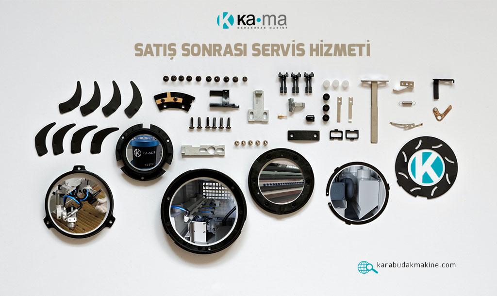 satış-sonrası-servis-hizmeti