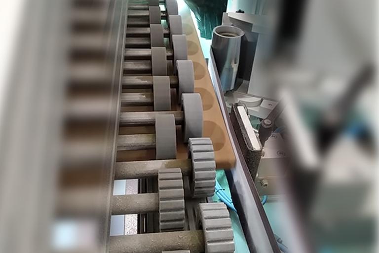 uv-makinesi-