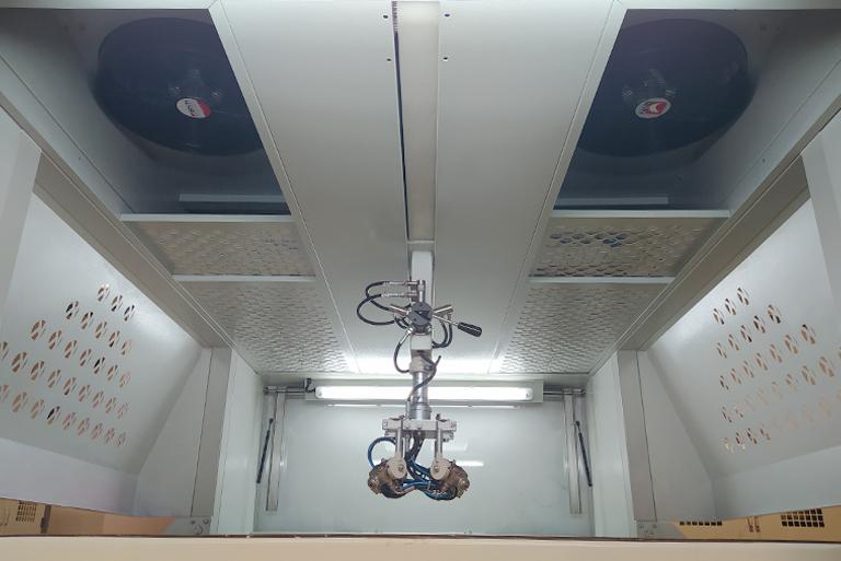 ventilasyon-sistemi-boyama-makinesi
